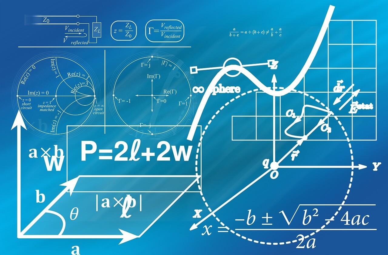 такси и математика